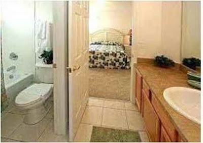 Bathroom Ideas In Apartments beautifull