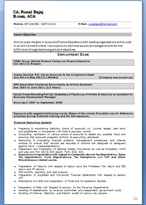 Lpn Resume Skills. Lpn Resume Sample New Graduate Lpn Resume