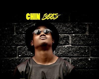 Chin Bees – Mororo