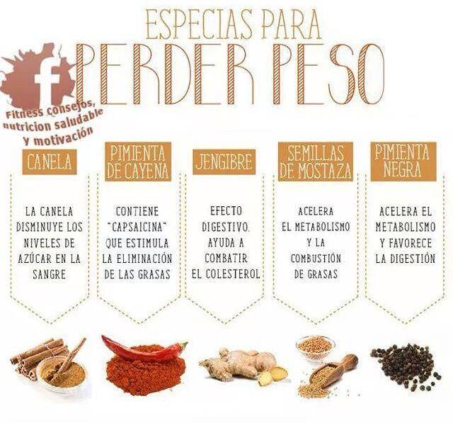 TIPS PARA BAJAR DE PESO by maquillajebellezamujer.blogspot.pe