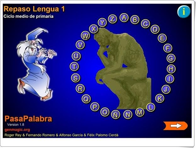 https://b29a5e5c-a-762df989-s-sites.googlegroups.com/a/genmagic.net/pasapalabras-genmagic/areas/lenguaje/repaso-lengua-1/repaso_lengua__1.swf?attachauth=ANoY7coqaa8Yxj7XMsV33-FKhdyTt3pTYIc_Z-r8Dq4gOglKq8hayAhK3dS8vCV5VYywuvPNLSD6ys2i81VAtKaJg0TeWyIv7DUl--we1Cyg5k3CB5WSIF1DwKC5LehcxblCkCeXNx-26rLb5rsSWUpiO7c3NZxsPiiMxnvv1Ka71212Ev5PhARssGfe6jj7Hr1hOxV7he5kQH_2lPqdPd-yoJ-o104w7eW8UINVvB2XDznnTB221KVSA2bhEoD5X5pBLwRuPuP142Oaovwi9mBeXKPcFlnXZg%3D%3D&attredirects=0