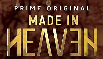 Made in Heaven Reviews
