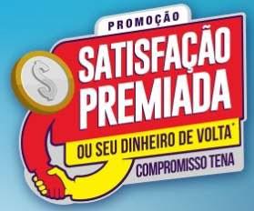 Cadastrar Promoção Tena 2018 Satisfação Premiada 1 Ano Produtos Tena Grátis
