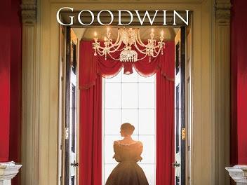 """Recenzja: ,,Wiktoria"""" - Daisy Goodwin."""