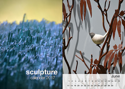 ma's calendar 2017