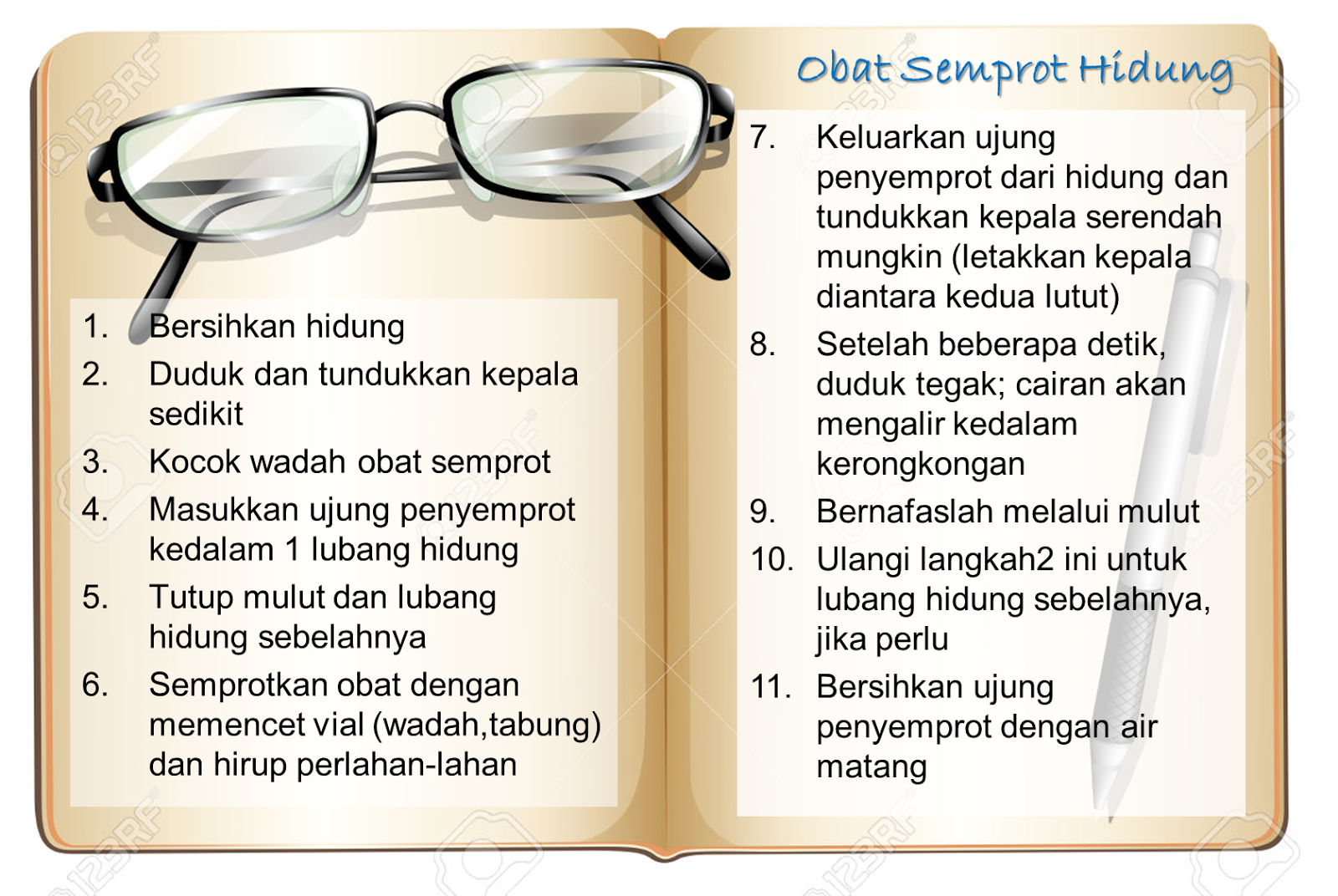 kortikosteroid topikal di indonesia