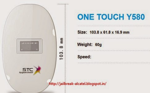 de pilote et logiciel modem meditel alcatel ot-x020