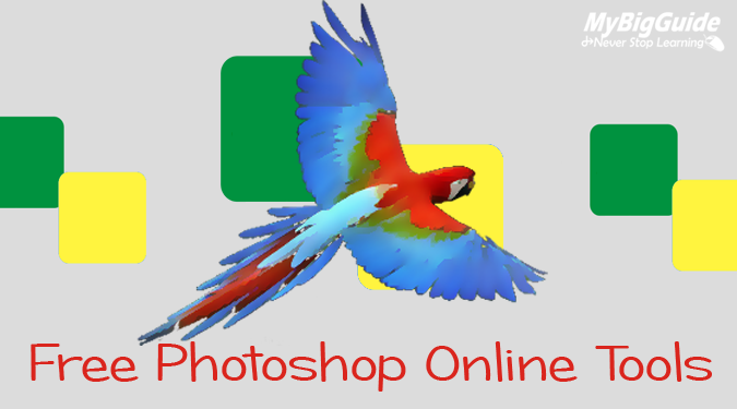 Free-Photoshop-online-tools.PNG
