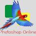 यूज करें फ्री अडोब फोटोशॉप ऑनलाइन टूल