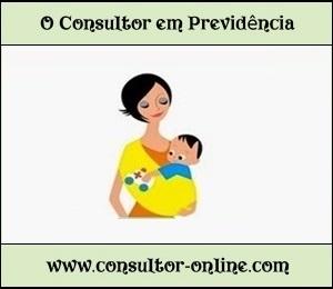 Salário-maternidade para Segurada no Período de Graça