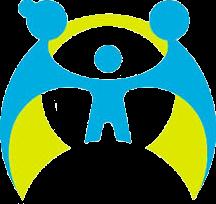 Tugas Dan Fungsi Kementerian Pemberdayaan Perempuan dan Perlindungan Anak