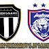 Live Streaming Terengganu FC vs JDT 10.3.2018 Liga Super