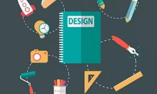 Tips Kursus Desain dan Belajar Desainer Grafis