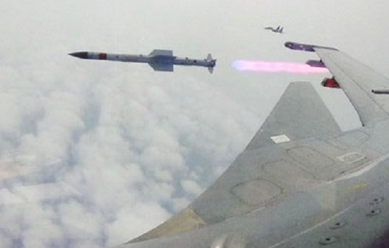 astra missile, astra, iaf, missile, indian air force, astra missile test, air to air missile, drdo, astra 2, astra estate, beyond-visual-range missile, missile test, astra opc, missile fired, sukhoi 30, tejas, indian, india, bvr, mki, bvraam, light combat aircraft, beyond visual range, narendra modi, indian defence