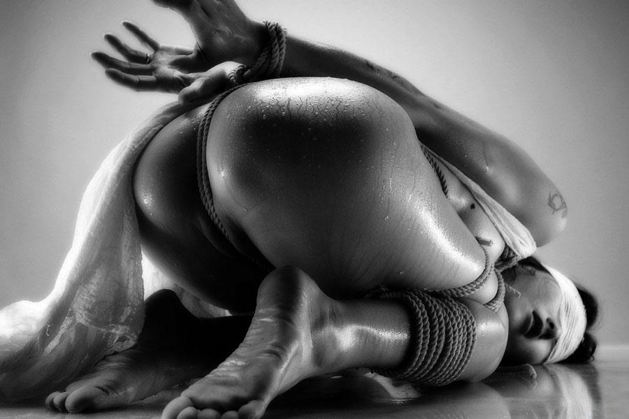 dominatriz sexo masoquismo dominacion