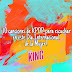 ¡10 canciones de KPOP para escuchar en este Día Internacional de la Mujer!