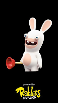 Splashscreen Rabbids Andromax A, rabbids invasion lucu,rabbids invasion wallpaper,rabbids invasion youtube,rabbids invasion game,rabbids invasion gif,rabbids invasion episodes download,rabbids invasion wallpaper iphone,rabbids invasion ending theme song mp3 download,rabbids invasion movie,rabbids invasion wiki,rabbids invasion,rabbids invasion apk,rabbids invasion android games,rabbids invasion all episodes,rabbids invasion alien,rabbids invasion android,rabbids invasion all full episodes,rabbids invasion a lot of episodes,rabbids invasion at the beach,rabbids invasion and minions,rabbids invasion amazon,rabbids a invasion,rabbids a invasion ep 1,videos de rabbids a invasion,how to draw a rabbids invasion,jugar a rabbids invasion,jugar a rabbids invasion gratis,como dibujar a rabbids invasion,jogar rabbids a invasion,jogo dos rabbids a invasion,rabbids invasion bahasa indonesia,rabbids invasion birthday cake,rabbids invasion blue vs white,rabbids invasion beach,rabbids invasion birthday cakes,rabbids invasion ba ba ba ba,rabbids invasion being rabbids part 3,rabbids invasion blue,rabbids invasion birthday party supplies,rabbids invasion books,rabbids invasion cake,rabbids invasion cartoon,rabbids invasion character names,rabbids invasion cake ideas,rabbids invasion cast,rabbids invasion comic,rabbids invasion characters,rabbids invasion coloring pages,rabbids invasion credits,rabbids invasion.com,rabbids invasion download,rabbids invasion dog,rabbids invasion dreaming rabbid,rabbids invasion drawings,rabbids invasion dream,rabbids invasion doll,rabbids invasion dailymotion,rabbids invasion der film,rabbids invasion draw,rabbids invasion download video,giochi di rabbids invasion,giochi di rabbids invasion gratis,puntate di rabbids invasion,cartoni di rabbids invasion,video di rabbids invasion,sigla di rabbids invasion,rabbids invasion episodes,rabbids invasion episode,rabbids invasion ending theme song,rabbids invasion episode 27,rabbids invasion ending mp3,rabbids invasion episode list,rabbids invasion episode 1 download,rabbids invasion episode 4,rabbids invasion full episode download,rabbids invasion full episodes,rabbids invasion film,rabbids invasion full episode,rabbids invasion font,rabbids invasion full,rabbids invasion free download,rabbids invasion female,rabbids invasion facebook,rabbids invasion facebook game,rabbids invasion game free download,rabbids invasion game pc,rabbids invasion gameplay,rabbids invasion game ps4,rabbids invasion global tv,rabbids invasion girl gagged,rabbids invasion game apk,rabbids invasion go home game,rabbids invasion g major,rabbids invasion hd,rabbids invasion happy birthday,rabbids invasion home game,rabbids invasion halloween,rabbids invasion happy meal,rabbids invasion hd wallpaper,rabbids invasion how to draw,rabbids invasion hd new,rabbids invasion how to play,rabbids invasion halloween costume,rabbids invasion images,rabbids invasion intro youtube,rabbids invasion intro mp3,rabbids invasion intro and outro,rabbids invasion iron man,rabbids invasion intro in g major,rabbids invasion imdb,rabbids invasion interactive tv show,rabbids invasion in minecraft,rabbids invasion intro song,rabbids invasion jessica,rabbids invasion jurassic rabbid,rabbids invasion john,rabbids invasion juego,rabbids invasion jogo,rabbids invasion játékok,rabbids invasion juego gratis,rabbids invasion juego facebook,rabbids invasion játék,rabbids invasion jocuri,rabbids invasion kisscartoon,rabbids invasion kinect,rabbids invasion kisscartoon season 3,rabbids invasion kinect review,rabbids invasion kix,rabbids invasion kite rabbids,rabbids invasion kiss cartoon season 1,rabbids invasion kickass,rabbids invasion kaskus,rabbids invasion kite,rabbids invasion list of episodes,rabbids invasion love rabbid,rabbids invasion little girl,rabbids invasion live wallpaper,rabbids invasion language,rabbids invasion love rabbid super inventive rabbids welcome to rabbidland,rabbids invasion logo,rabbids invasion lego,rabbids invasion lifeguard,rabbids l'invasione,rabbids invasion mp4,rabbids invasion mp3,rabbids invasion movie download,rabbids invasion mp4 download,rabbids invasion music download,rabbids invasion mafia rabbids,rabbids invasion mp4 free download,rabbids invasion message tone,rabbids invasion movie trailer,rabbids invasion nickelodeon,rabbids invasion nickelodeon full episodes,rabbids invasion new episodes,rabbids invasion nickelodeon youtube,rabbids invasion new episodes 2016,rabbids invasion new episode 2016,rabbids invasion new episode,rabbids invasion nick,rabbids invasion nicktoons,rabbids invasion nickelodeon wiki,rabbids invasion outro,rabbids invasion opening theme,rabbids invasion opening song,rabbids invasion ost,rabbids invasion opening,rabbids invasion online,rabbids invasion odd rabbid out,rabbids invasion omelet party,rabbids invasion online games,rabbids invasion online game,rabbids invasion o jogo,rabbids invasion o tv show interativo,rabbids invasion ps4,rabbids invasion png,rabbids invasion ps4 gameplay,rabbids invasion pictures,rabbids invasion ps3,rabbids invasion professor made rabbid,rabbids invasion pc download,rabbids invasion police,rabbids invasion pc game,rabbids invasion ps4 trailer,rabbids invasion queen of rabbid,rabbids invasion quiz,rabbids invasion quotes,rabbids invasion quizzes,rabbids invasion ringtones,rabbids invasion rabbid games,rabbids invasion rabbid undies,rabbids invasion rabbid mozart,rabbids invasion rabbids vs vacuum cleaner,rabbids invasion run rabbid run,rabbids invasion radio rabbid,rabbids invasion ring bwaaah,rabbids invasion rocket,rabbids invasion review,rabbids invasion season 2 download,rabbids invasion season 3,rabbids invasion song,rabbids invasion season 2,rabbids invasion season,rabbids invasion season 1,rabbids invasion song free download,rabbids invasion season 1 download,rabbids invasion season 3 kisscartoon,rabbids invasion season 3 episode 1,rabbids invasion the interactive tv show,rabbids invasion theme song mp3 download,rabbids invasion theme song,rabbids invasion theme song ringtone,rabbids invasion theme,rabbids invasion toys,rabbids invasion the moon rabbid,rabbids invasion two rabbids in orbit,rabbids invasion the last rabbid,rabbids invasion theme song lyrics,rabbids invasion t shirt,rabbids invasion ubisoft,rabbids invasion uplay,rabbids invasion uk,rabbids invasion undies,rabbids invasion uhu,rabbids invasion underwear,rabbids invasion ubi,rabbids invasion ufo,rabbids invasion upcoming episodes,wii u rabbids invasion,rabbids invasion voiceless rabbid,rabbids invasion video game,rabbids invasion vs minions,rabbids invasion videos,rabbids invasion video download,rabbids invasion voodoo rabbid,rabbids invasion video youtube,rabbids invasion video,rabbids invasion videos on youtube,rabbids invasion vampire,minions vs rabbids invasion,minion vs rabbids invasion,mario vs rabbids invasion,rabbids invasion wallpaper android,rabbids invasion watch cartoon,rabbids invasion werewolf,rabbids invasion watch dogs,rabbids invasion wild west rabbid,rabbids invasion why did the rabbit cross the road,rabbids invasion wikia,zagrajmy w rabbids invasion,rabbids invasion xbox one,rabbids invasion youtube full episodes,rabbids invasion youtube full episode,rabbids invasion youtube videos,rabbids invasion youtube poop,rabbids invasion youtube episodes,rabbids invasion yt,rabbids invasion you,rabbids invasion youtube episode 1,rabbids invasion youtube hd,rabbids invasion y,rabbids invasion zombie rabbid,rabbids invasion zombies,rabbids invasion zombie,rabbids invasion zap2it,rabbid invasion zombie,rabbids invasion vs zombies,youtube rabbids invasion zombie,rabbids invasion zene,rabbids invasion zeitschrift,rabbids invasion zeichnen,rabbids invasion season 01,rabbids invasion 0,rabbids invasion 1 hour,rabbids invasion 1080p,rabbids invasion 1 episode,rabbids invasion 10,rabbids invasion 1 season,rabbids invasion 14 episode,rabbids invasion 14,rabbids invasion 13,rabbids invasion 15,rabbids invasion 1 episodio,rabbids invasion 1,rabbids invasion 2016,rabbids invasion 2 season,rabbids invasion 2014,rabbids invasion 2015,rabbids invasion 2013,rabbids invasion 21,rabbids invasion 25,rabbids invasion 2 game,rabbids invasion 2 wii,rabbids invasion 20,rabbids 2 invasion,rayman raving rabbids 2 invasion,rabbids invasion 2 hours,rabbids invasion 2 collectibles,rabbids invasion 2 pack,rabbids invasion 2 wii game,rabbids invasion 3ds,rabbids invasion 3gp,rabbids invasion 3gp download,rabbids invasion 360,rabbids invasion 3ds game,rabbids invasion 360 review,rabbids invasion xbox 360,rabbids invasion episode 3,rabbids invasion rule 34,rabbids invasion 3,rabbids invasion 3 серия,playstation 3 rabbids invasion,rabbids invasion 4 player,rabbids invasion playstation 4,rabbids invasion ep 4,rabbids invasion season 2 episode 4,rabbids invasion season 1 episode 4,rabbids invasion capitulo 4,playstation 4 rabbids invasion,rabbids invasion 4,rabbids invasion episode 5,rabbids invasion ep 5,rabbids invasion episode 5 full,rabbids invasion episode 54,rabbids invasion episode 5 watchcartoononline,rabbids invasion season 1 episode 5,rabbids invasion season 2 episode 5,rabbids invasion 55,rabbids invasion capitulo 5,rabbids invasion 5,rabbids invasion season 2 episode 6,rabbids invasion season 1 episode 6,rabbids invasion episode 6,rabbids invasion ep 6,rabbids invasion capitulo 6,rabbids invasion 6,rabbids invasion 720p,rabbids invasion 7-1,rabbids invasion s01e01 720p,rabbids invasion episode 7,rabbids invasion s01e03 720p,rabbids invasion ep 7,rabbids invasion season 1 720p,rabbids invasion season 1 episode 7,rabbids invasion season 2 episode 7,rabbids invasion 7,rabbids invasion episode 8,rabbids invasion ep 8,rabbids invasion episode 9,rabbids invasion channel 9,rabbids invasion test 98005,rabbids invasion season 1 episode 9,rabbids invasion rabbid test n 98003,rabbids invasion 9 серия,rabbids invasion test n 98003,rabbids invasion episodio 9 en español,rabbids invasion 9