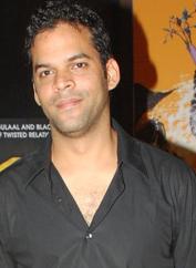Vikramaditya Motwane Age, Wiki, Biography