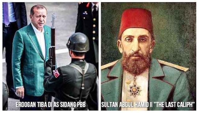 http://www.portal-islam.id/2017/09/geger-erdogan-datang-di-sidang-umum-pbb.html?m=1