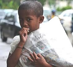 Renungan Hidup Pesan Hidup Dari Bocah Penjual Koran