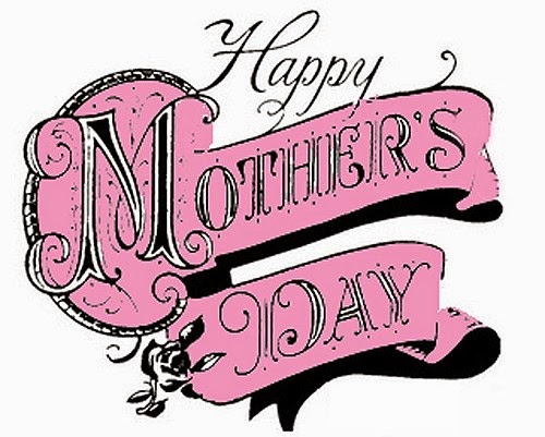 happy mothers day images and sms for whatsapp