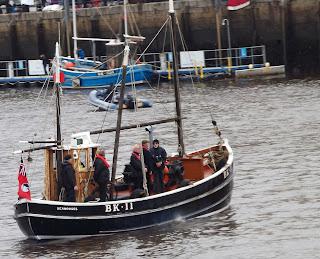 Tyne Photos