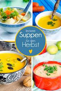 http://spoonandkey.blogspot.de/search/label/Suppe
