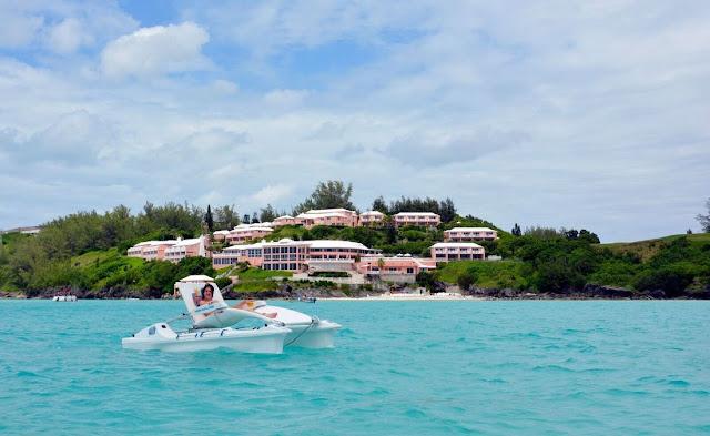 boat rental pompano beach club