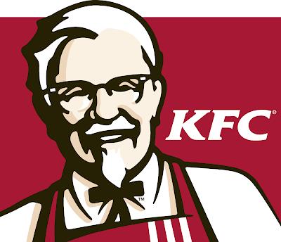 Kepanjangan KFC