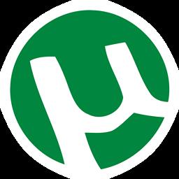 تحميل برنامج uTorrent افضل برنامج تحميل تورنت 2019