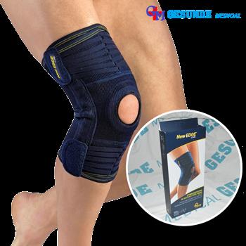 Stabilizer Tempurung Lutut