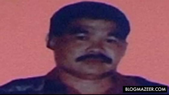 Inilah Perompak Paling Berani Dalam Sejarah Malaysia Yang Rela Mati Dari Kena Tangkap, Mat Komando