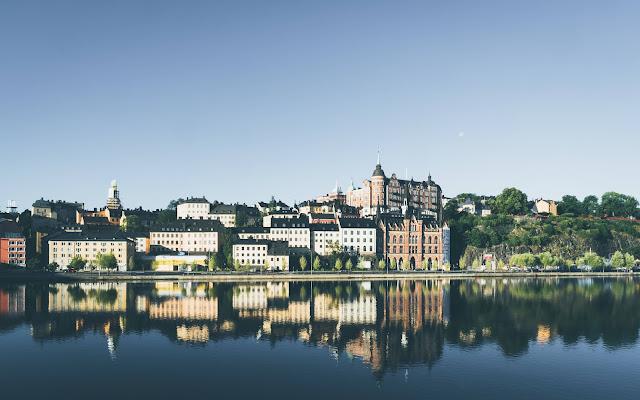 İsveç
