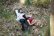 100 days of love movie photos gallery-thumbnail-3