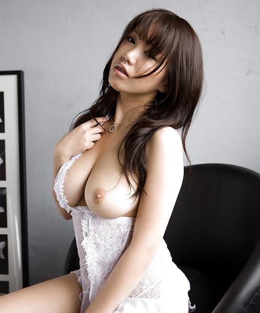 http://www.dubaimassage101.com/