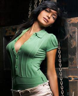 exotic hot sexy Sherlyn chopra naughty poses hot pics gallery