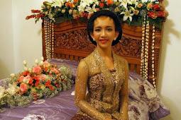 9 Resep Pelangsing Alami Ala Putri Keraton, Layak Anda Coba