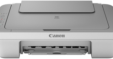 how to connect canon pixma mg2900 on mac