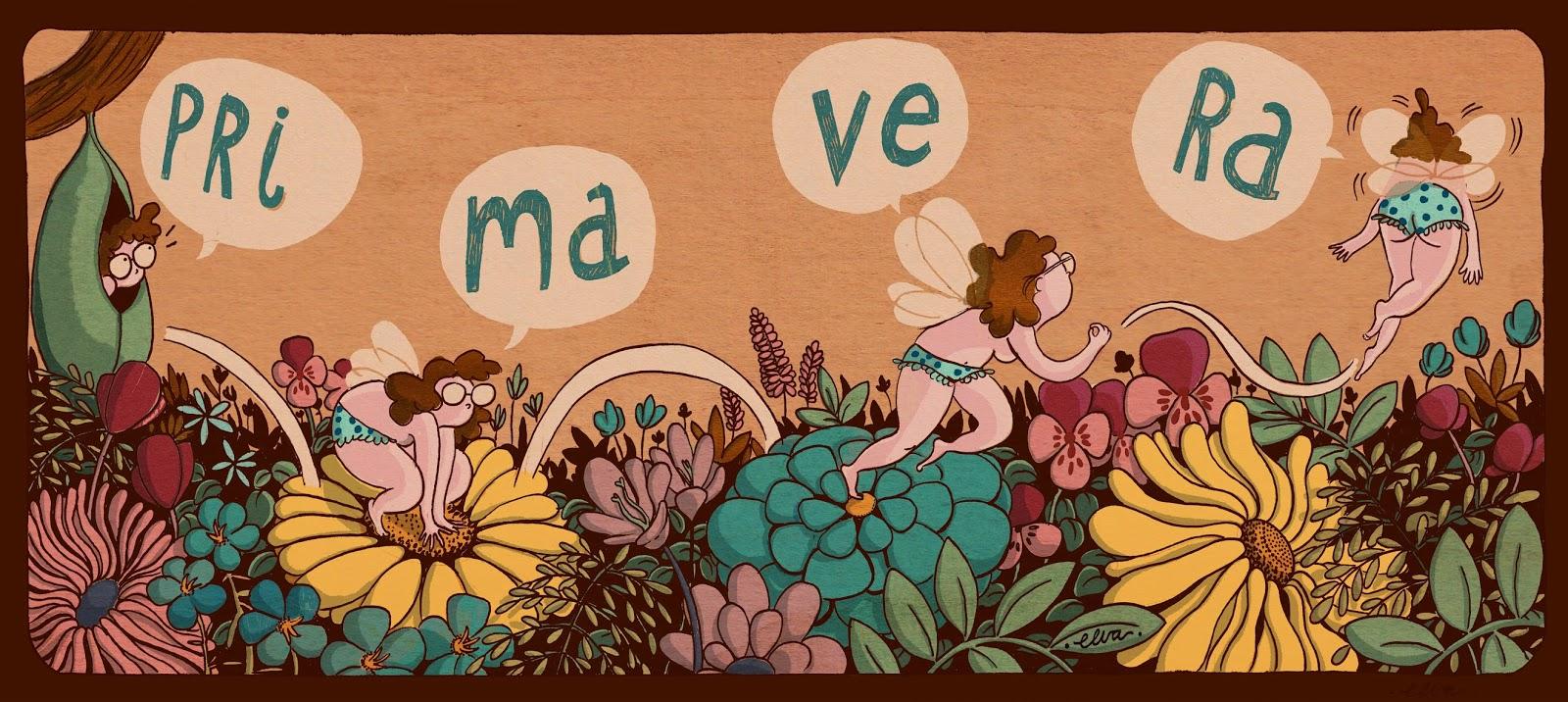 Concurso De Dibujo Urbano En Libreta Fnac Madrid: Elva V. Lombardía: Septiembre 2014