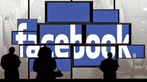 Pengurus dan Moderator Grup Jual Beli Facebook