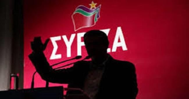 Εσείς που τους ψηφίσατε...Δείτε τι είπε βουλευτής του ΣΥΡΙΖΑ για την ΑΠΑΡΑΔΕΚΤΗ ΑΠΟΒΟΛΗ μαθητών στο Γέρακα…