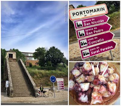 portomarin-camino-santiago-pulpo