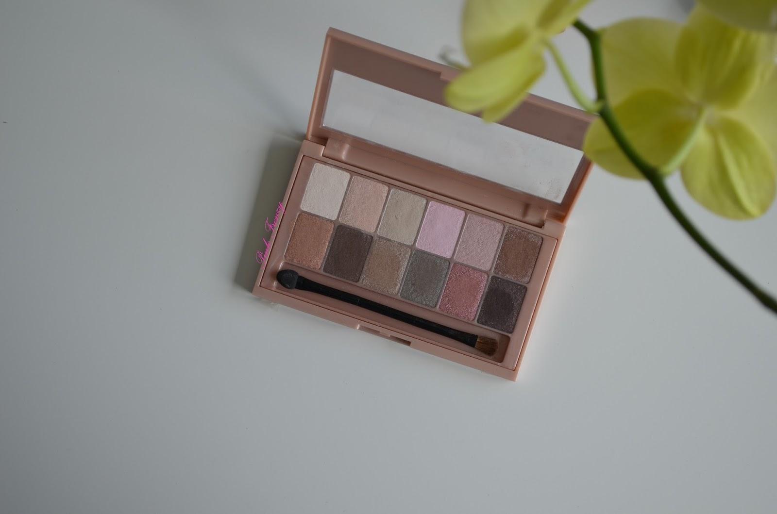 maybelline-nude-blush