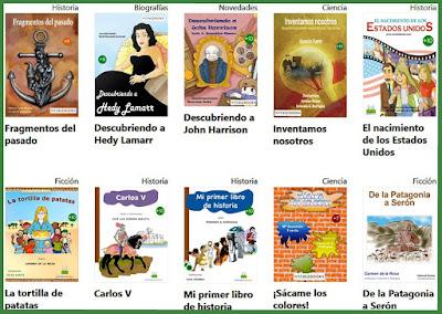 https://weeblebooks.com/es/cuentos-y-libros-infantiles-de-9-a-11-anos/