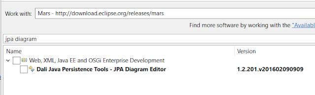 Eclipse jpa diagram editor download edgrafik eclipse jpa diagram editor download adama consulting solucin para instalar jpa diagram editor en ccuart Image collections