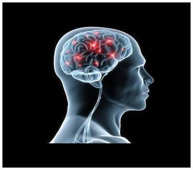 9 Gejala Kanker Otak - Tips Kesehatan Wanita