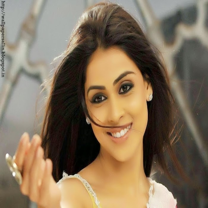genelia d souza hd wallpapers
