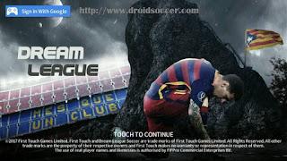 DLS Ultimate Mod v5.04 by Shariful Islam