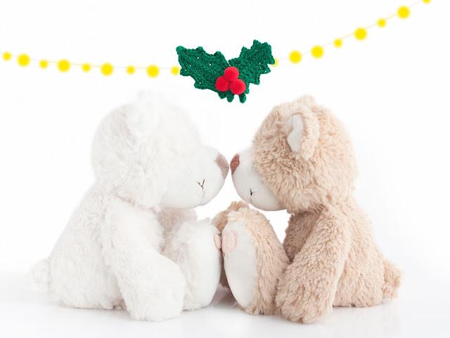 crochet-acebo-navidad-patron-gratis