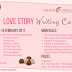 Love Story Writing Competition by Storial.co